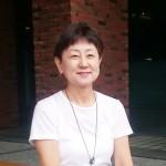 8期生 竹澤 みほ子さん