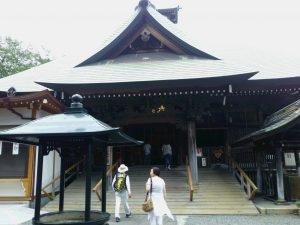 横浜弘明寺37