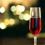 RSSCワイン同好会「第32回世界のワイン巡り」のご案内