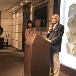 RSSCワイン同好会「第28回世界のワイン巡り」活動報告