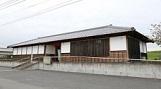 ウィメンズクラブ11月定例研究会報告 ~日本最初の女医・荻野吟子の足跡を訪ねて~