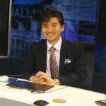 安東隆司先生からのご寄稿