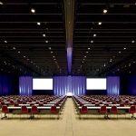【会員からのお知らせ】イベント情報 HIMAC25周年記念講演会