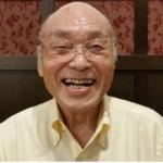 講演:シニアのライフスタイル:92歳にして、若々しい語り口でビジネスに取り組む (シニアの再チャレンジを支援する会)