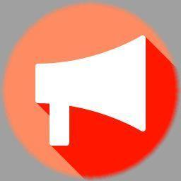 Rssc同窓会年度総会の中止について お知らせ 立教セカンドステージ大学同窓会