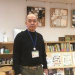 """<span class=""""title"""">【10期生会】東京都美術館でのボランティア活動報告</span>"""